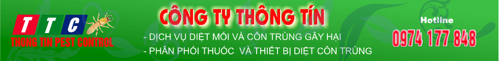 diet con trung hieu qua